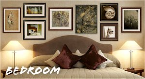 bedroom prints posters wall art home decor posters