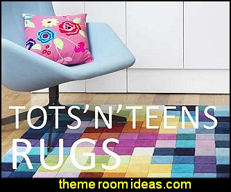 rugs rugs rugs at Rugs Direct