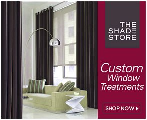 cornice - curtains - drapes - shades - verticals - drapery